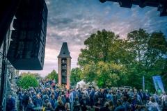 Frankenstein-Kulturfestival_Impressionen_c_Dieter-Keiner-2