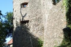 Frankenstein - Burg - Bild 47