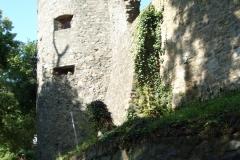 Frankenstein - Burg - Bild 48