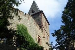 Frankenstein - Burg - Bild 49