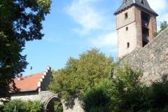 Frankenstein - Burg - Bild 50