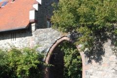 Frankenstein - Burg - Bild 51