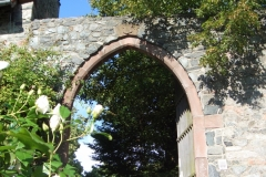 Frankenstein - Burg - Bild 4