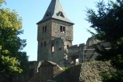 Frankenstein - Burg - Bild 5