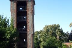Frankenstein - Burg - Bild 6