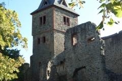 Frankenstein - Burg - Bild 7