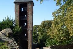 Frankenstein - Burg - Bild 8