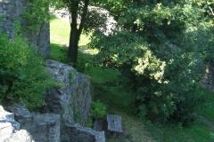 Frankenstein - Burg - Bild 9