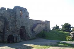 Frankenstein - Burg - Bild 10