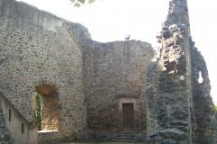 Frankenstein - Burg - Bild 11