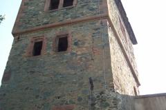 Frankenstein - Burg - Bild 12
