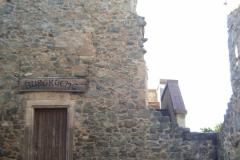 Frankenstein - Burg - Bild 13