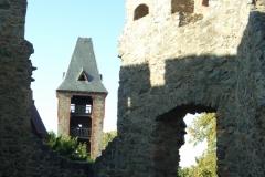Frankenstein - Burg - Bild 14
