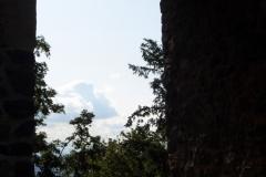 Frankenstein - Burg - Bild 15