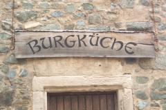 Frankenstein - Burg - Bild 16