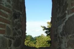 Frankenstein - Burg - Bild 19