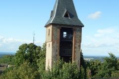 Frankenstein - Burg - Bild 21