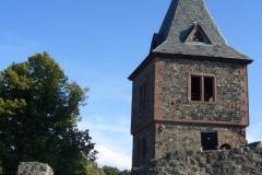 Frankenstein - Burg - Bild 22