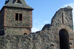 Frankenstein - Burg - Bild 23