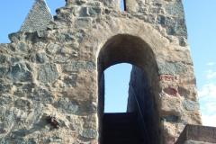 Frankenstein - Burg - Bild 24