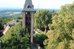 Frankenstein - Burg - Bild 26