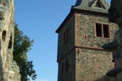 Frankenstein - Burg - Bild 28