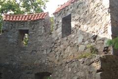 Frankenstein - Burg - Bild 35