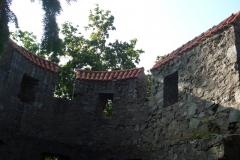 Frankenstein - Burg - Bild 36