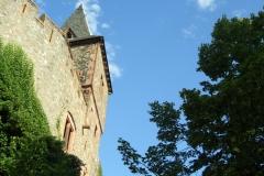 Frankenstein - Burg - Bild 37