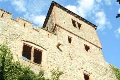 Frankenstein - Burg - Bild 39