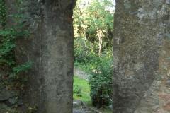 Frankenstein - Burg - Bild 41