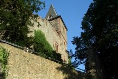 Frankenstein - Burg - Bild 46